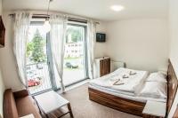 Apartmá pro 4 osoby v Jeseníkách - ubytování Jeseníky