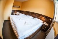 Apartmán pro 6 osob v Jeseníkách - ubytování Jeseníky